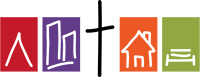 cy2016-logo-graphic-sml